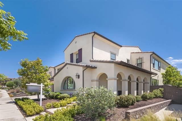 15976 Sinclair Street, San Diego, CA 92127 (#190045588) :: Coldwell Banker Residential Brokerage