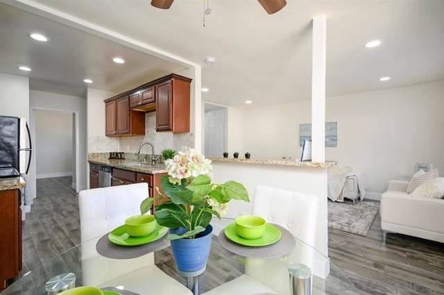 3590 Arey Drive #13, San Diego, CA 92154 (#190045613) :: Coldwell Banker Residential Brokerage
