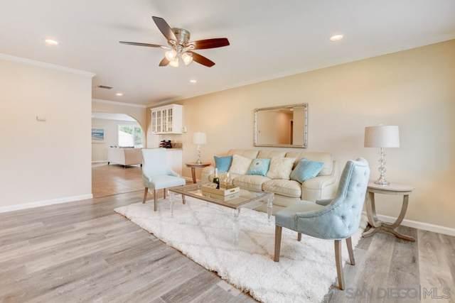 4213 Marvin Street, Oceanside, CA 92056 (#190045625) :: Neuman & Neuman Real Estate Inc.