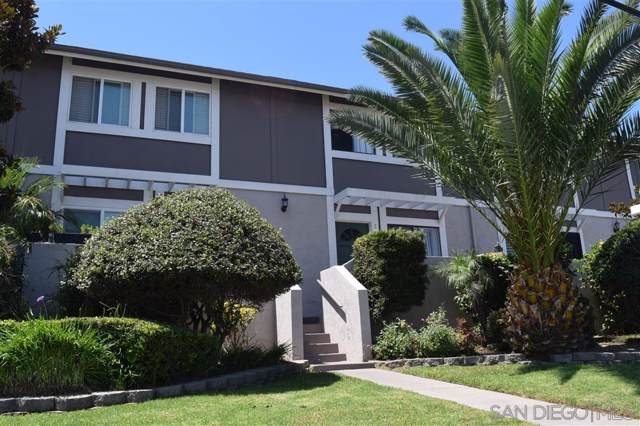 1458 15Th St, Imperial Beach, CA 91932 (#190045639) :: Neuman & Neuman Real Estate Inc.