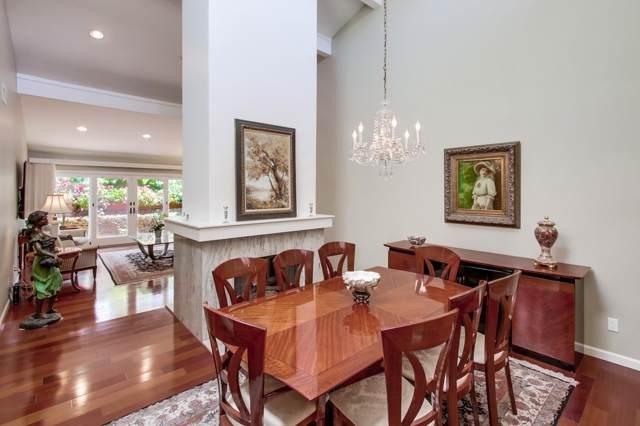 1669 Caminito Aliviado, La Jolla, CA 92037 (#190045643) :: Neuman & Neuman Real Estate Inc.