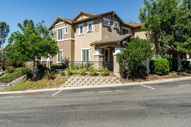 319 Borden Road, San Marcos, CA 92069 (#190045673) :: San Diego Area Homes for Sale