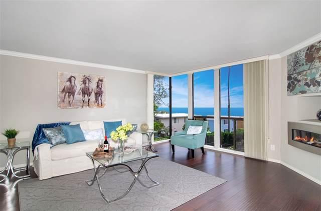 424 Stratford Ct A22, Del Mar, CA 92014 (#190045678) :: Neuman & Neuman Real Estate Inc.