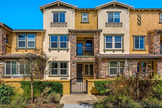 490 Prosperity Dr, San Marcos, CA 92069 (#190045704) :: San Diego Area Homes for Sale