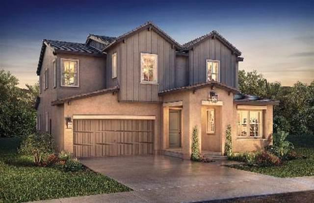 1128 Camino Levante, Chula Vista, CA 91913 (#190045717) :: Neuman & Neuman Real Estate Inc.