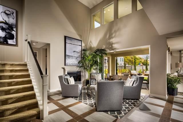 1340 Baumgartner Way, Escondido, CA 92026 (#190045721) :: Neuman & Neuman Real Estate Inc.