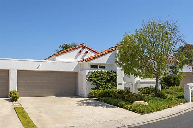 4987 Delos Way, Oceanside, CA 92056 (#190045722) :: Neuman & Neuman Real Estate Inc.