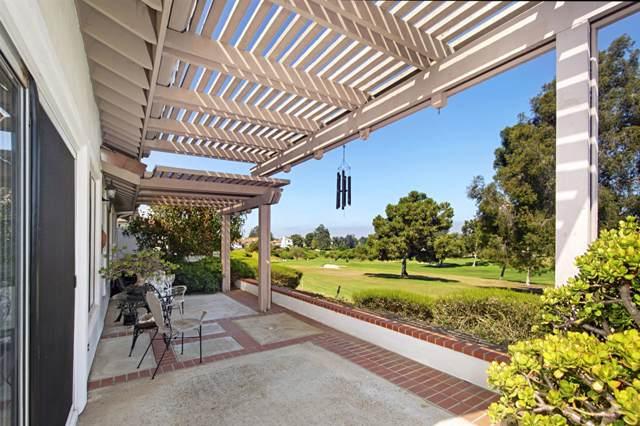 5026 Corinthia, Oceanside, CA 92056 (#190045747) :: Neuman & Neuman Real Estate Inc.