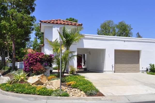 4706 Athos Way, Oceanside, CA 92056 (#190045788) :: Neuman & Neuman Real Estate Inc.
