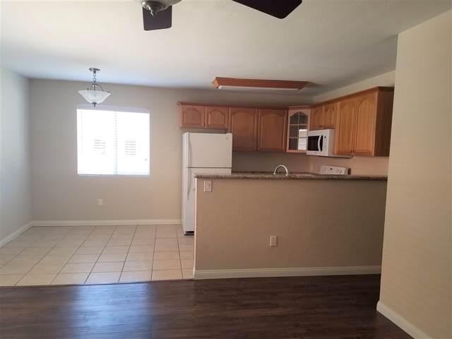2616 Alpine Blvd. #8, Alpine, CA 91901 (#190045801) :: Neuman & Neuman Real Estate Inc.