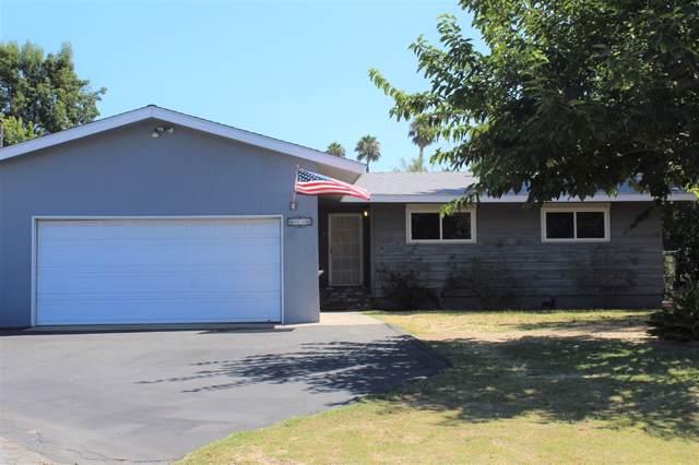 1671 Braddon Way, El Cajon, CA 92021 (#190045814) :: Coldwell Banker Residential Brokerage