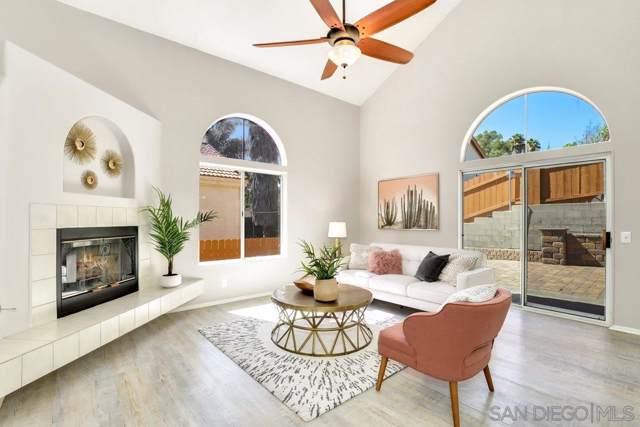 7314 Sarajayne Ln, Lemon Grove, CA 91945 (#190045879) :: Neuman & Neuman Real Estate Inc.