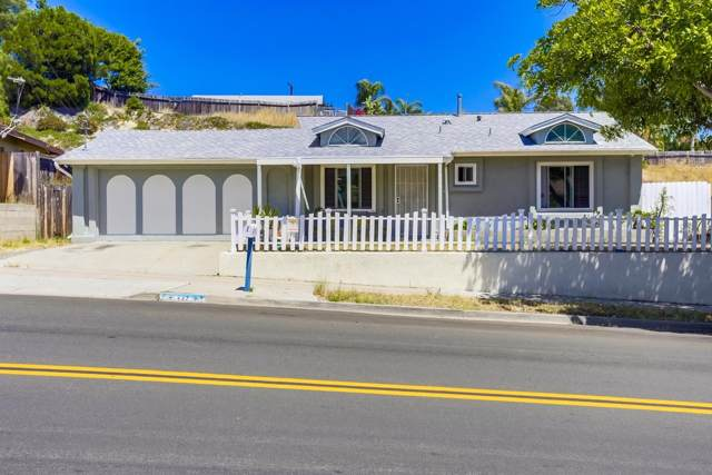432 Foussat Rd, Oceanside, CA 92054 (#190045899) :: The Marelly Group | Compass
