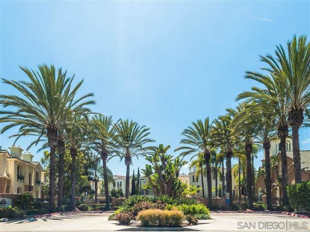 12362 Carmel Country Rd G307, San Diego, CA 92130 (#190045916) :: Neuman & Neuman Real Estate Inc.