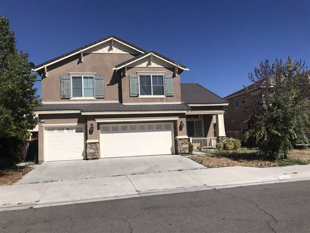 1979 Becket Ct, San Jacinto, CA 92583 (#190046053) :: The Yarbrough Group