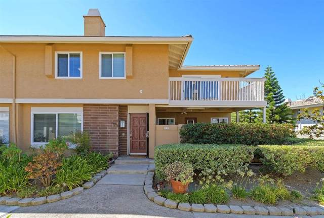 17494 Ashburton Rd, San Diego, CA 92128 (#190046061) :: Coldwell Banker Residential Brokerage