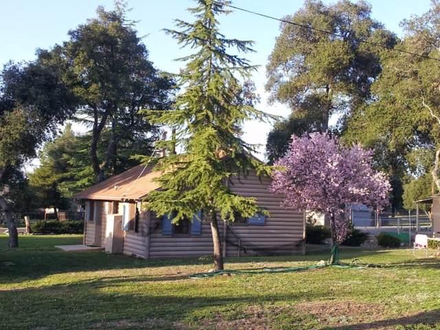 29575 Oak Dr + Lot.Apn.606-066-15-00, Campo, CA 91906 (#190046081) :: Coldwell Banker Residential Brokerage