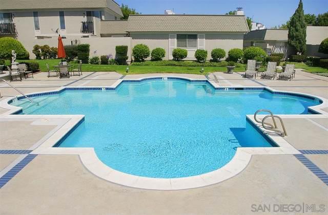 3151 Orleans E, San Diego, CA 92110 (#190046088) :: Neuman & Neuman Real Estate Inc.