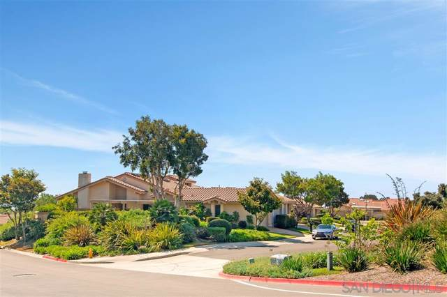 2289 Via Munera, La Jolla, CA 92037 (#190046124) :: Ascent Real Estate, Inc.