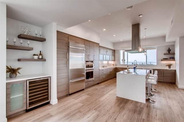 1001 Straightaway Ct, Oceanside, CA 92057 (#190046142) :: Coldwell Banker Residential Brokerage