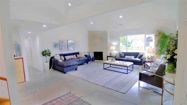 2831 Angell Ave, San Diego, CA 92122 (#190046144) :: The Yarbrough Group