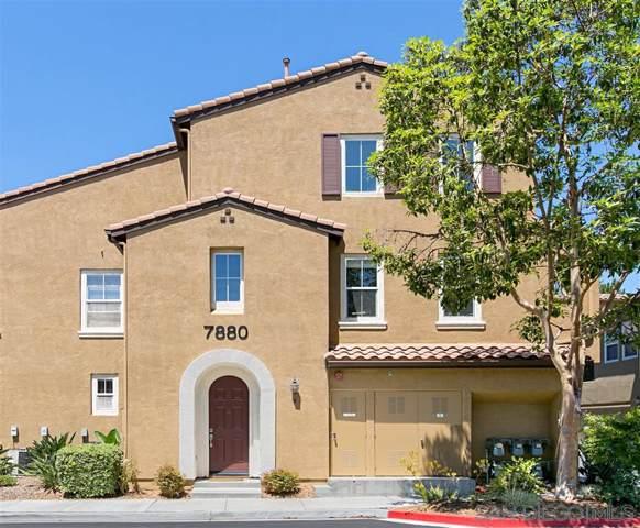 7880 Via Belfiore #4, San Diego, CA 92129 (#190046148) :: Neuman & Neuman Real Estate Inc.