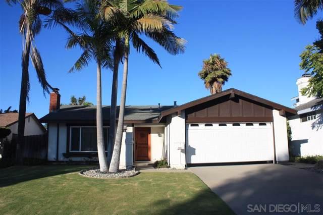 11227 Linares St., Rancho Penasquitos, CA 92129 (#190046246) :: The Marelly Group | Compass