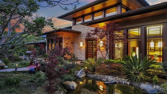 6089 La Jolla Scenic Dr S, La Jolla, CA 92037 (#190046260) :: Coldwell Banker Residential Brokerage