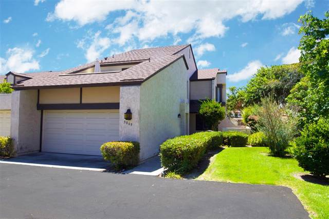 3069 Plaza Natalia, Bonita, CA 91902 (#190046265) :: Cane Real Estate