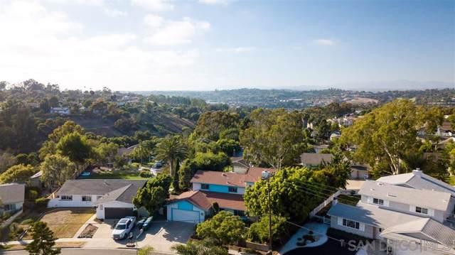 3445 Catalina Drive, Carlsbad, CA 92010 (#190046289) :: Neuman & Neuman Real Estate Inc.