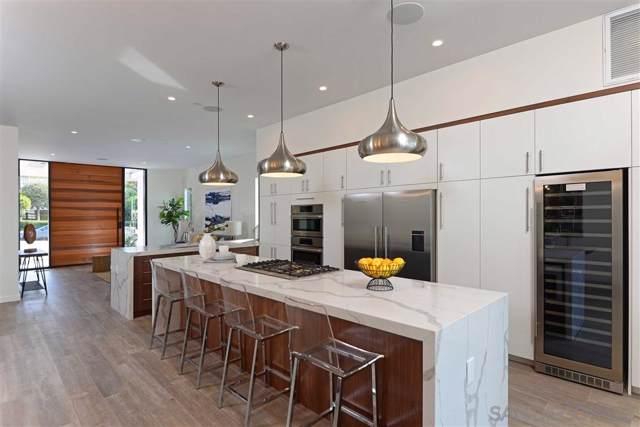 1224 Virginia Way, La Jolla, CA 92037 (#190046304) :: Coldwell Banker Residential Brokerage