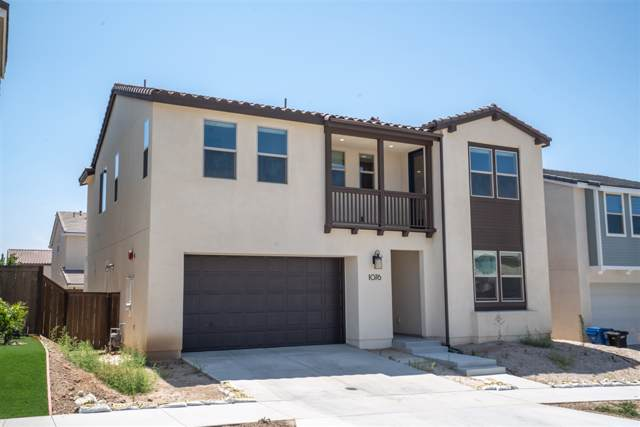 1076 Calle Deceo, Chula Vista, CA 91913 (#190046310) :: Neuman & Neuman Real Estate Inc.
