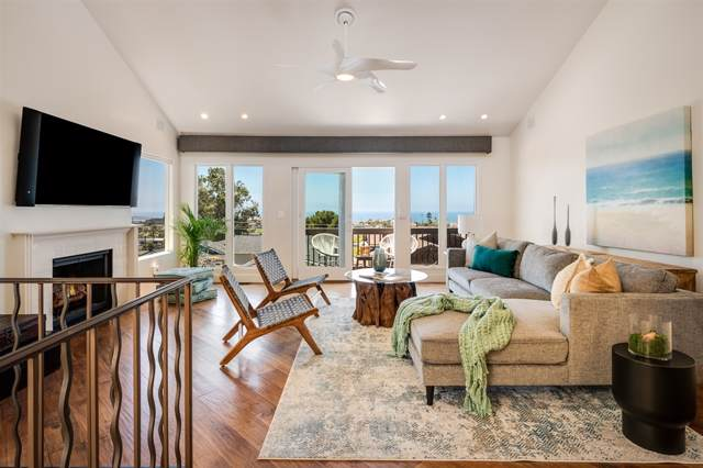 752 Cornish Dr, Encinitas, CA 92024 (#190046312) :: Dannecker & Associates