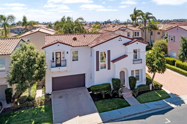 7263 Surfbird Circle, Carlsbad, CA 92011 (#190046331) :: Allison James Estates and Homes