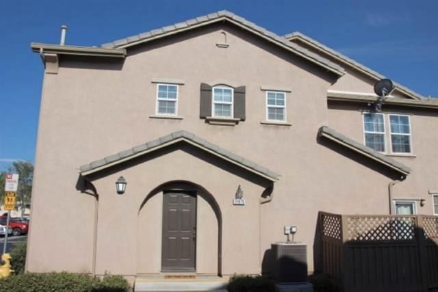 31875 Biagio Way, Winchester, CA 92596 (#190046363) :: Allison James Estates and Homes