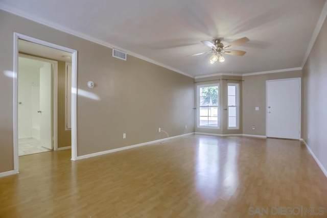 2820 Hope Ave C, Carlsbad, CA 92008 (#190046421) :: Allison James Estates and Homes