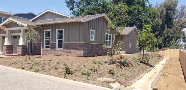 3772 Highland Drive, Carlsbad, CA 92008 (#190046485) :: Allison James Estates and Homes