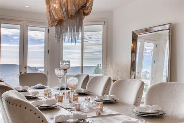3240 Piragua St., Carlsbad, CA 92009 (#190046507) :: Allison James Estates and Homes