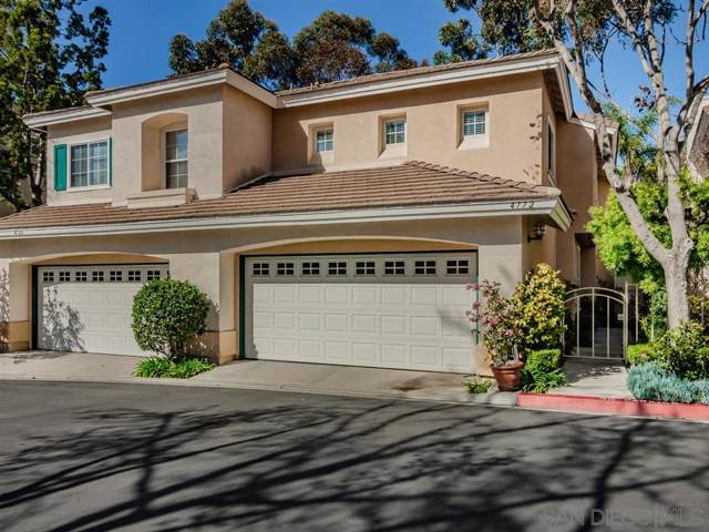 4772 Caminito Faceto, San Diego, CA 92130 (#190046511) :: Neuman & Neuman Real Estate Inc.