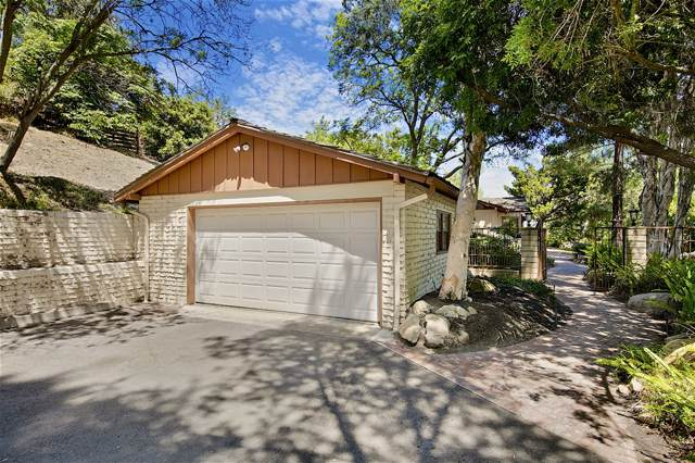 10130 Vivera Dr, La Mesa, CA 91941 (#190046517) :: Neuman & Neuman Real Estate Inc.