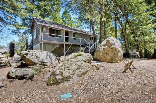 22270 Crestline, Palomar Mountain, CA 92060 (#190046521) :: Neuman & Neuman Real Estate Inc.