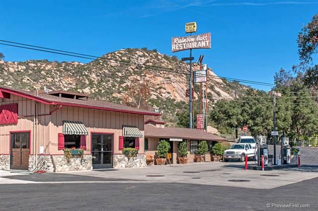 4825 5th Street, Fallbrook, CA 92028 (#190046522) :: Ascent Real Estate, Inc.