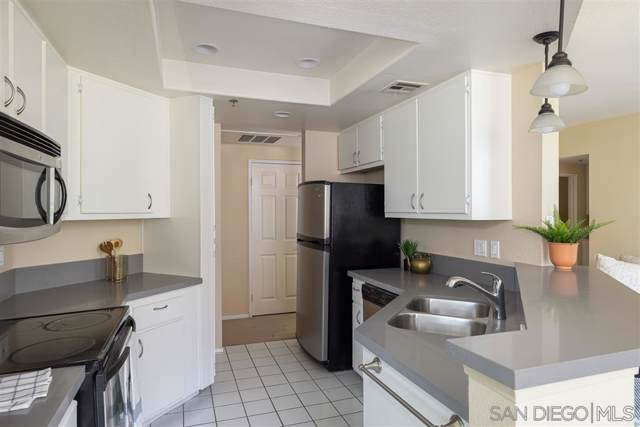 640 Camino De La Reina #1312, San Diego, CA 92108 (#190046530) :: Neuman & Neuman Real Estate Inc.