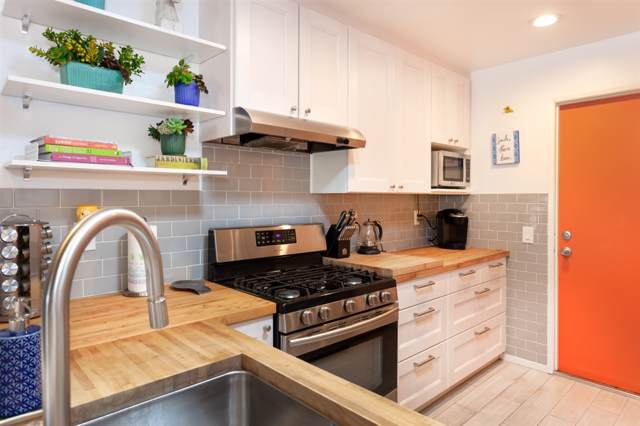 7000 Saranac St #60, La Mesa, CA 91942 (#190046568) :: Neuman & Neuman Real Estate Inc.