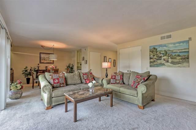 Carlsbad, CA 92009 :: Allison James Estates and Homes
