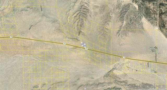 4655 Highway 78 Na, Borrego Springs, CA 92004 (#190046617) :: Neuman & Neuman Real Estate Inc.