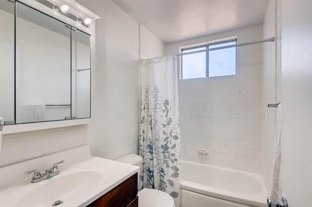 3018 Thunder Drive, Oceanside, CA 92056 (#190046624) :: Allison James Estates and Homes