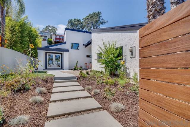 13942 Mango Drive, Del Mar, CA 92014 (#190046630) :: The Stein Group