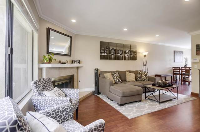 3525 Monair Dr A, San Diego, CA 92117 (#190046645) :: Neuman & Neuman Real Estate Inc.
