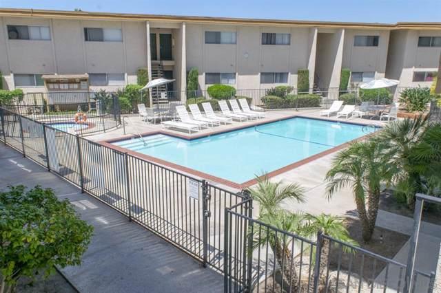 6665 Mission  Gorge Rd, San Diego, CA 92120 (#190046667) :: Allison James Estates and Homes